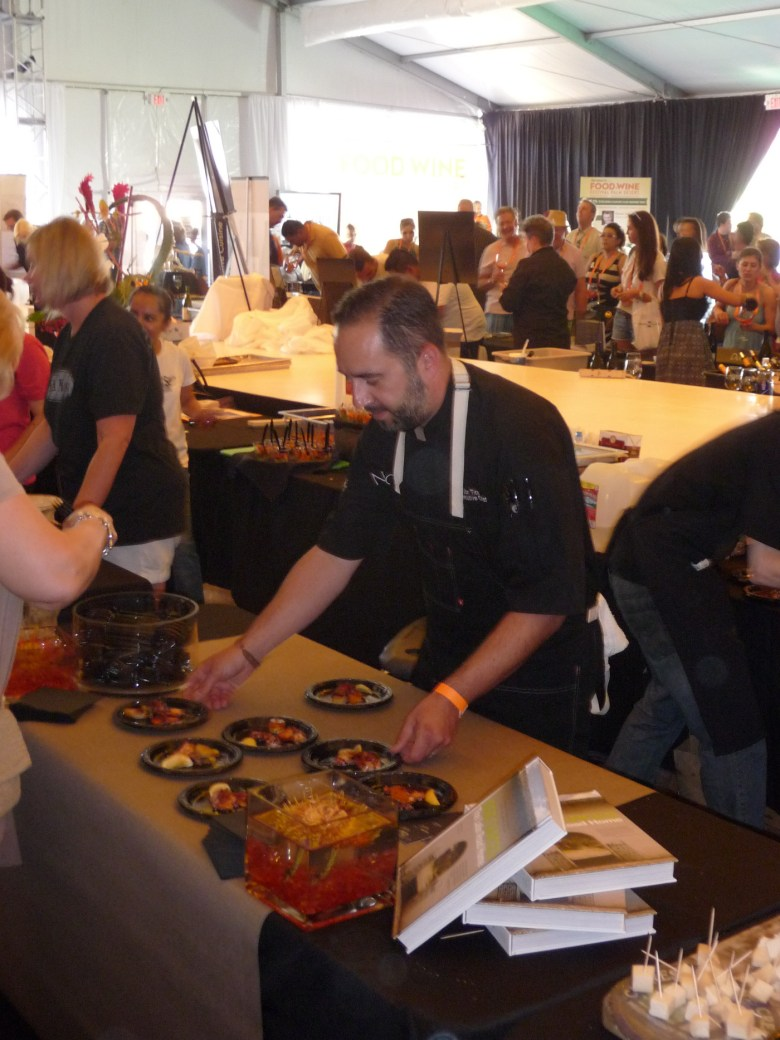 images/2014 PD Food and Wine Festival and Taste of the Saguaro/tintos-jon-tice_13358123705_o