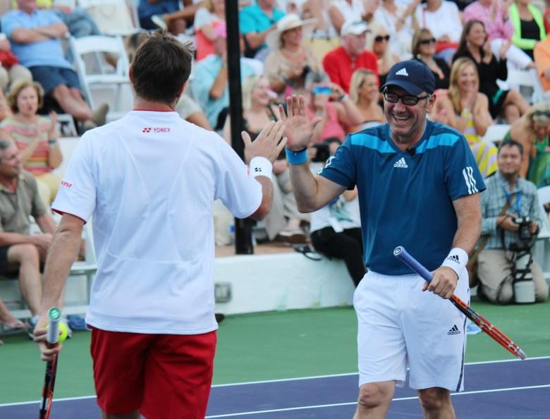 images/Desert Showdown Tennis 2014/wawrinka-and-spacey_12952844934_o