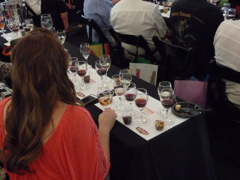 images/2014 PD Food and Wine Festival and Taste of the Saguaro/wine-seminar-tastings_13358511744_o