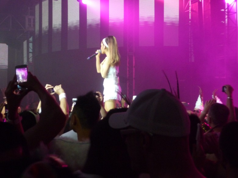 images/White Party 2014/ariana-grande_14037251735_o