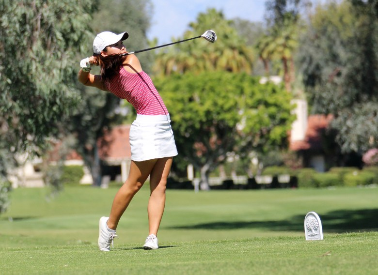 images/Kraft Nabisco Championship Junior Challenge 2014/jiyoon-jang-tees-off_13585459455_o