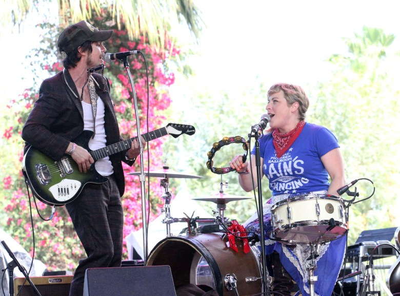 images/Stagecoach 2014 Day 3/shovels-and-rope_14029814556_o