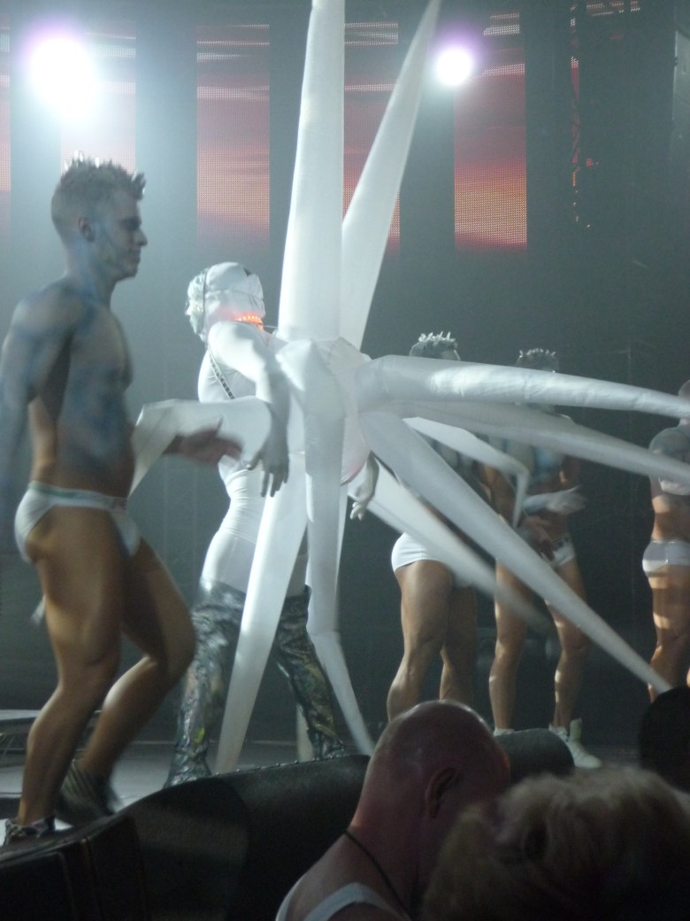 images/White Party 2014/white--star_14037712974_o