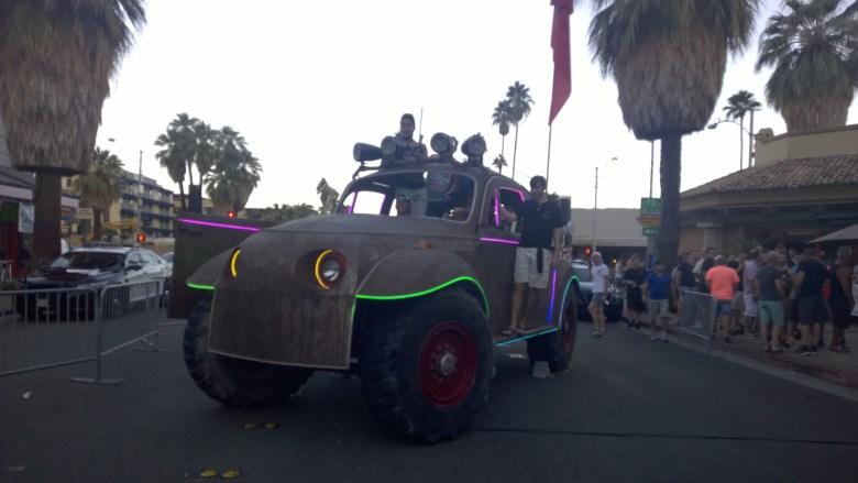 images/Palm Springs Pride Festival 2014/big-bug_15572646899_o
