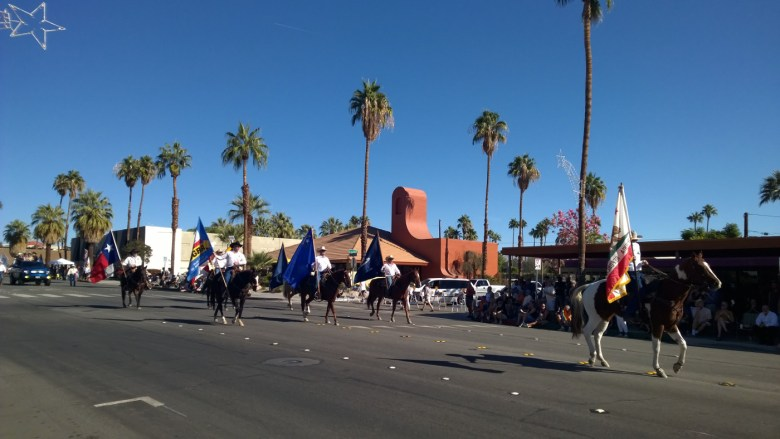 images/Palm Springs Pride Festival 2014/flags_15572664329_o