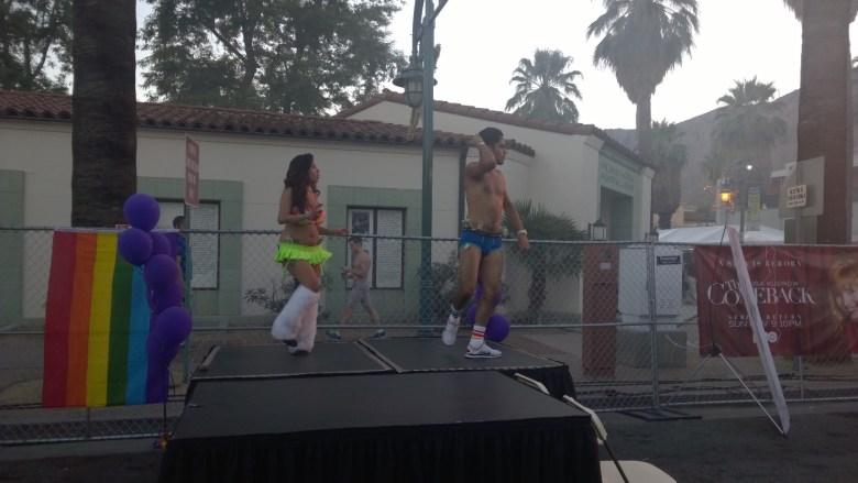 images/Palm Springs Pride Festival 2014/go-gos_15573680170_o