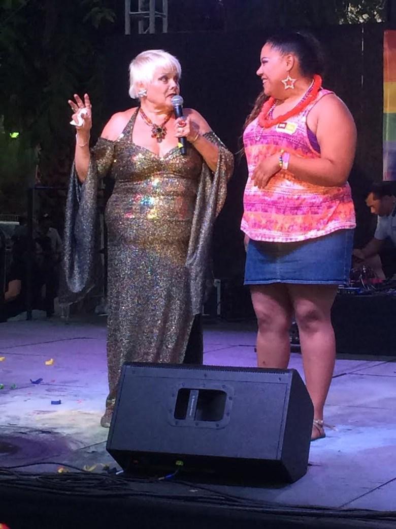 images/Palm Springs Pride Festival 2014/irene-soderberg_15138551434_o