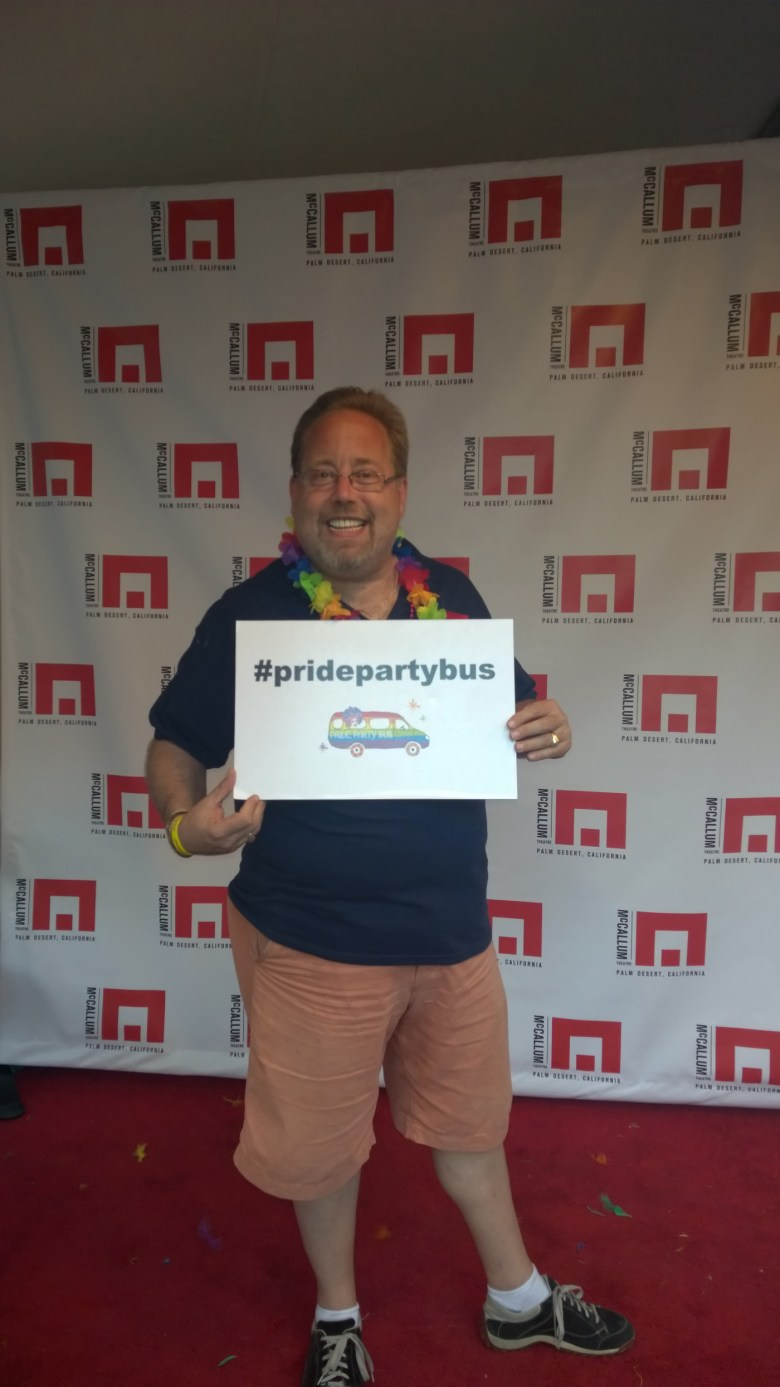 images/Palm Springs Pride Festival 2014/pride-party-bus_15758500675_o