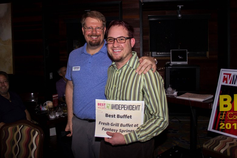 images/Best of Coachella Valley 2014-2015 Party/best-buffet-bowling-fantasy-springs_15330822314_o
