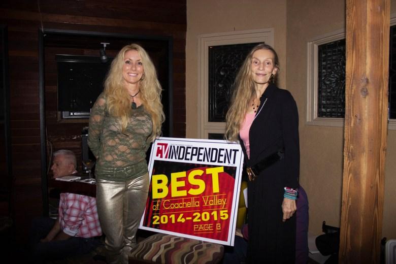 images/Best of Coachella Valley 2014-2015 Party/bikram-yoga-university-village_15952436342_o