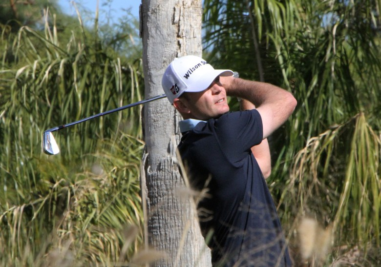 images/2015 Humana Challenge First Two Days/brendan-steele_15733223924_o
