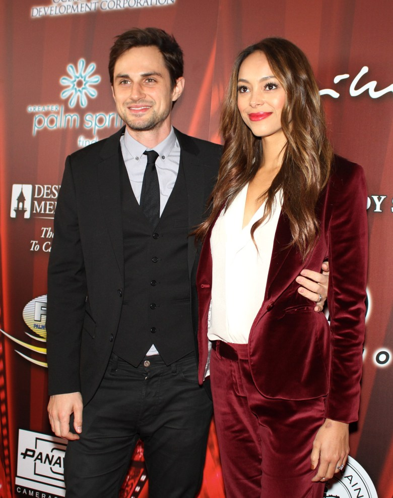 images/2015 Palm Springs International Film Festival Opening Night/psiff-opening-night-andrew-j-west-and-amber-stevens_16161023496_o