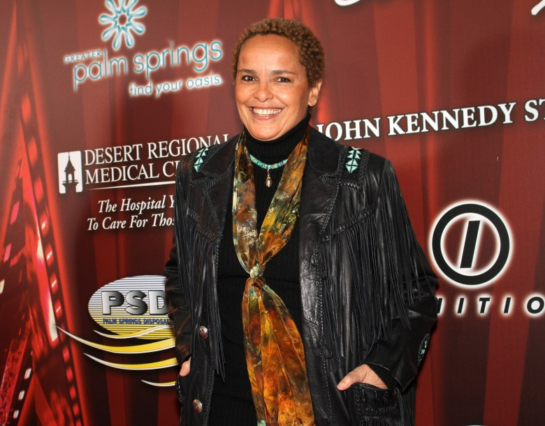 images/2015 Palm Springs International Film Festival Opening Night/psiff-opening-night-shari-belafonte_15999390288_o