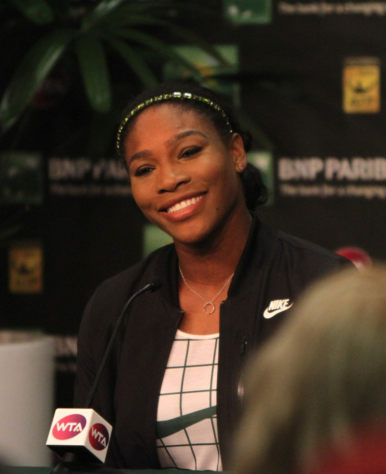 images/BNP Paribas Open 2015 The Return of Serena Williams/a-pre-match-smile_16626313688_o