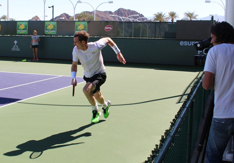 images/BNP Paribas Open 2015 Week One/andy-murray_16838264185_o