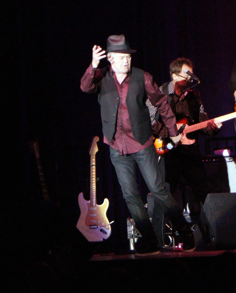 images/The Monkees at Fantasy Springs 2015/dolenz-dances_16770863928_o