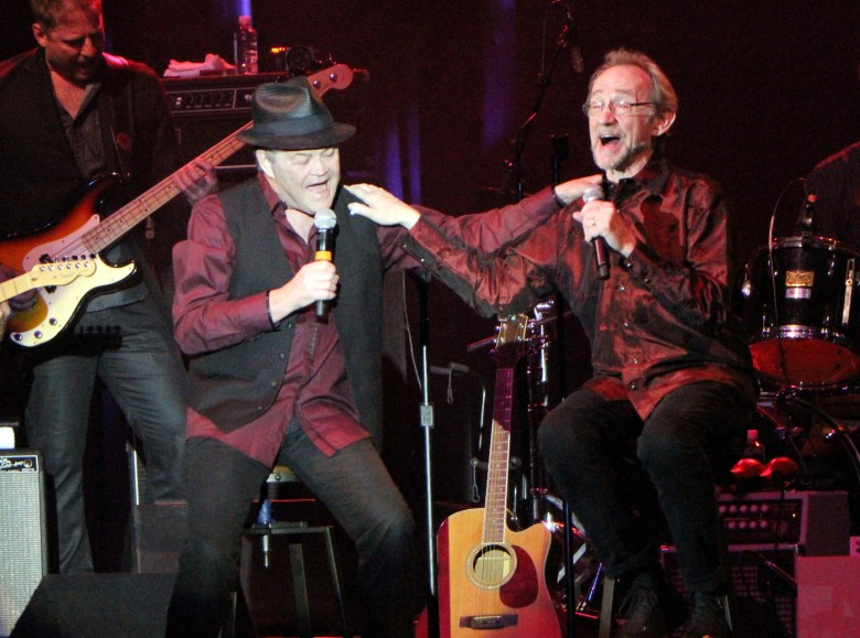 images/The Monkees at Fantasy Springs 2015/happy-monkees_16770863828_o