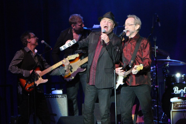 images/The Monkees at Fantasy Springs 2015/hey-hey_16751175067_o