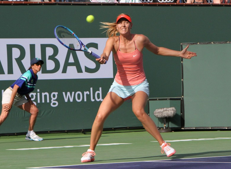 images/BNP Paribas Open 2015 Week One/maria-sharapova_16837139592_o