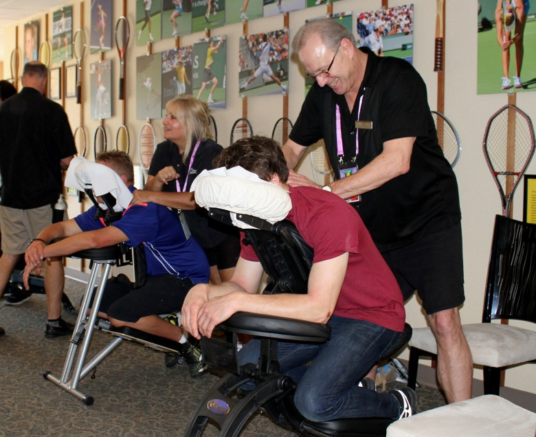 images/BNP Paribas Open 2015 Week Two/massages-for-the-media_16908035651_o