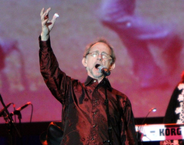 images/The Monkees at Fantasy Springs 2015/peter-tork_16338457133_o