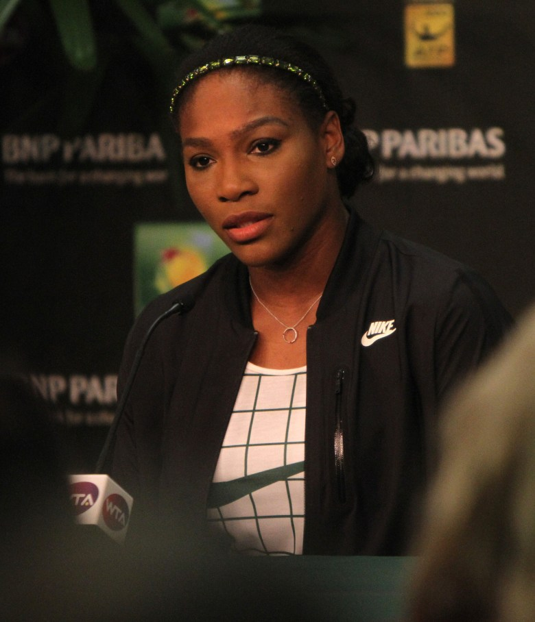 images/BNP Paribas Open 2015 The Return of Serena Williams/serena-williams-meets-with-the-media_16813862225_o