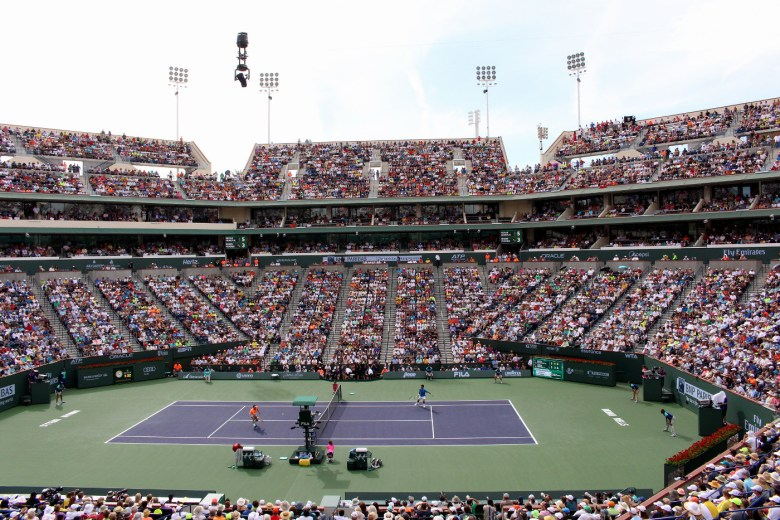 images/BNP Paribas Open 2015 Week Two/the-mens-championship_16722858299_o
