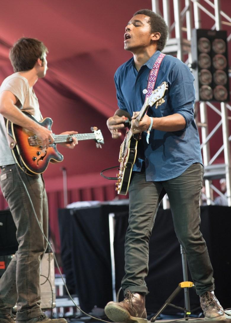 images/Coachella 2015 Weekend 2 Day 2/benjamin-booker-at-coachella_17201793712_o
