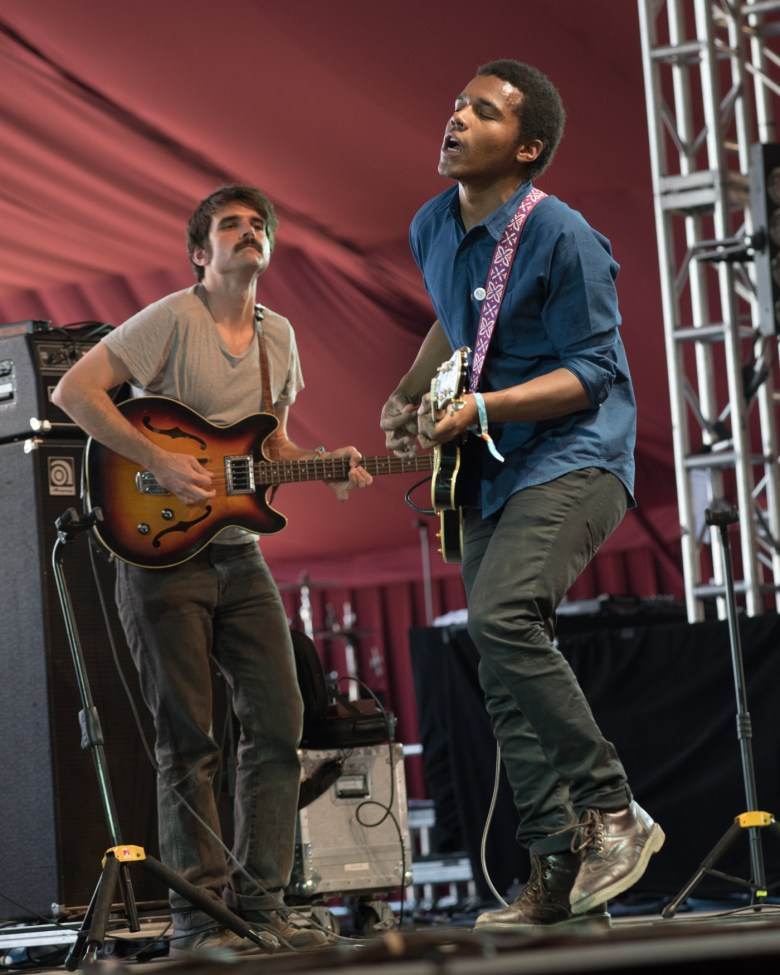 images/Coachella 2015 Weekend 2 Day 2/benjamin-booker_17017295409_o