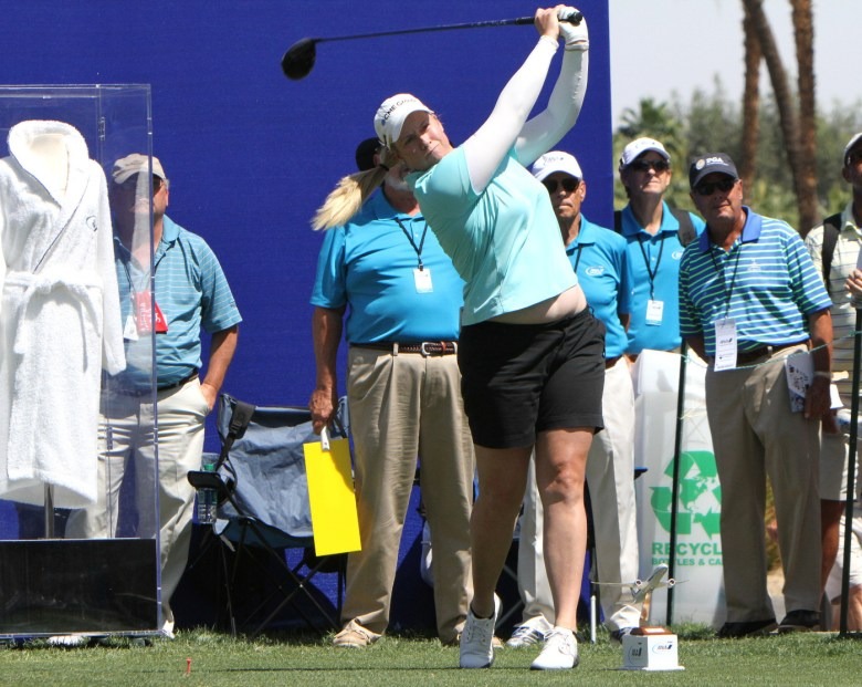 images/2015 ANA Inspiration/brittany-lincicome-tees-off_16871239108_o