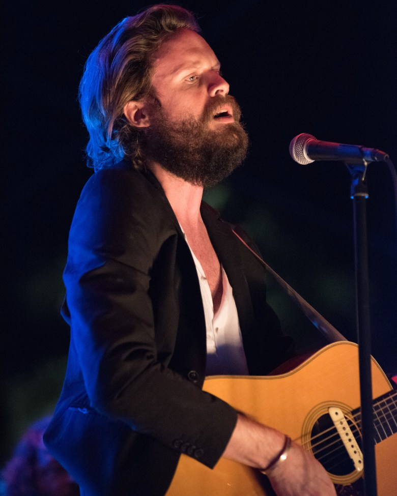 images/Coachella 2015 Weekend 2 Day 2/father-john-misty_16995994767_o