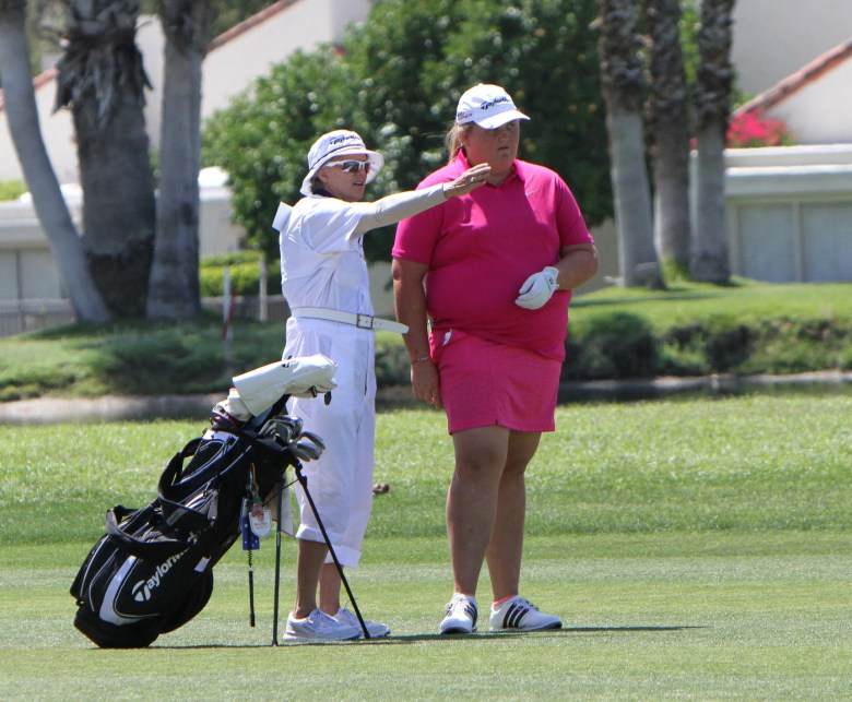 images/2015 ANA Inspiration/haley-moore_16438885233_o
