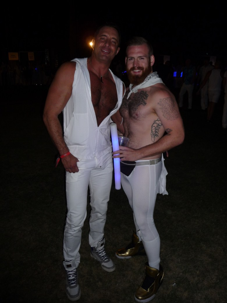 images/White Party 2015/leathermen_17279103215_o