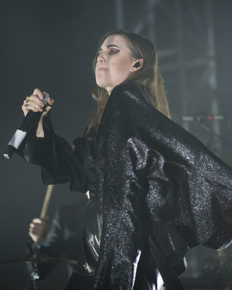 images/Coachella 2015 Weekend 2 Day 1/lykke-li_17003737168_o