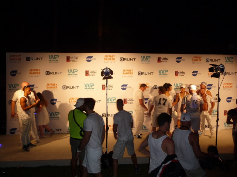images/White Party 2015/pics-please_16656659264_o