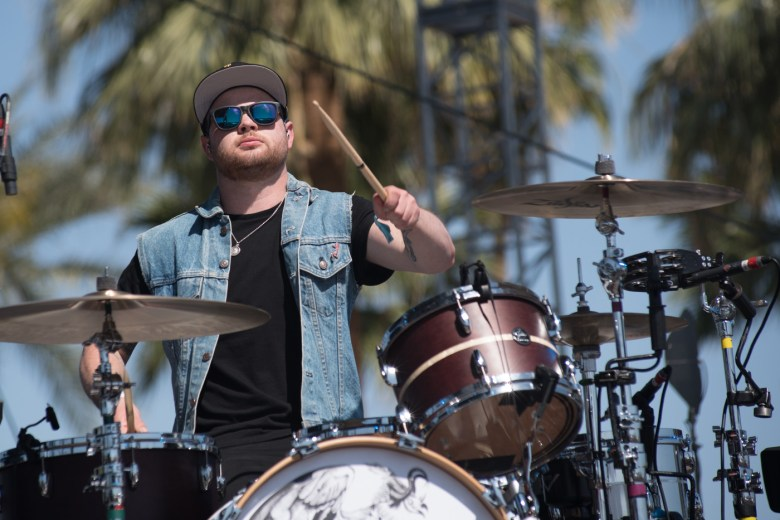 images/Coachella 2015 Weekend 2 Day 2/royal-blood-at-coachella_17177527256_o
