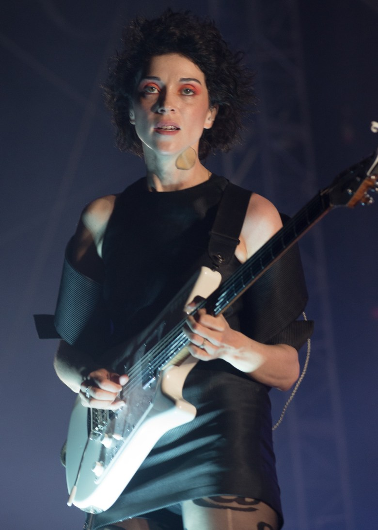 images/Coachella 2015 Weekend 2 Day 3/st-vincent-aka-annie-clark_17190610236_o