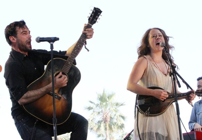 images/Stagecoach 2015 Day 1/the-lone-bellow_17060786287_o
