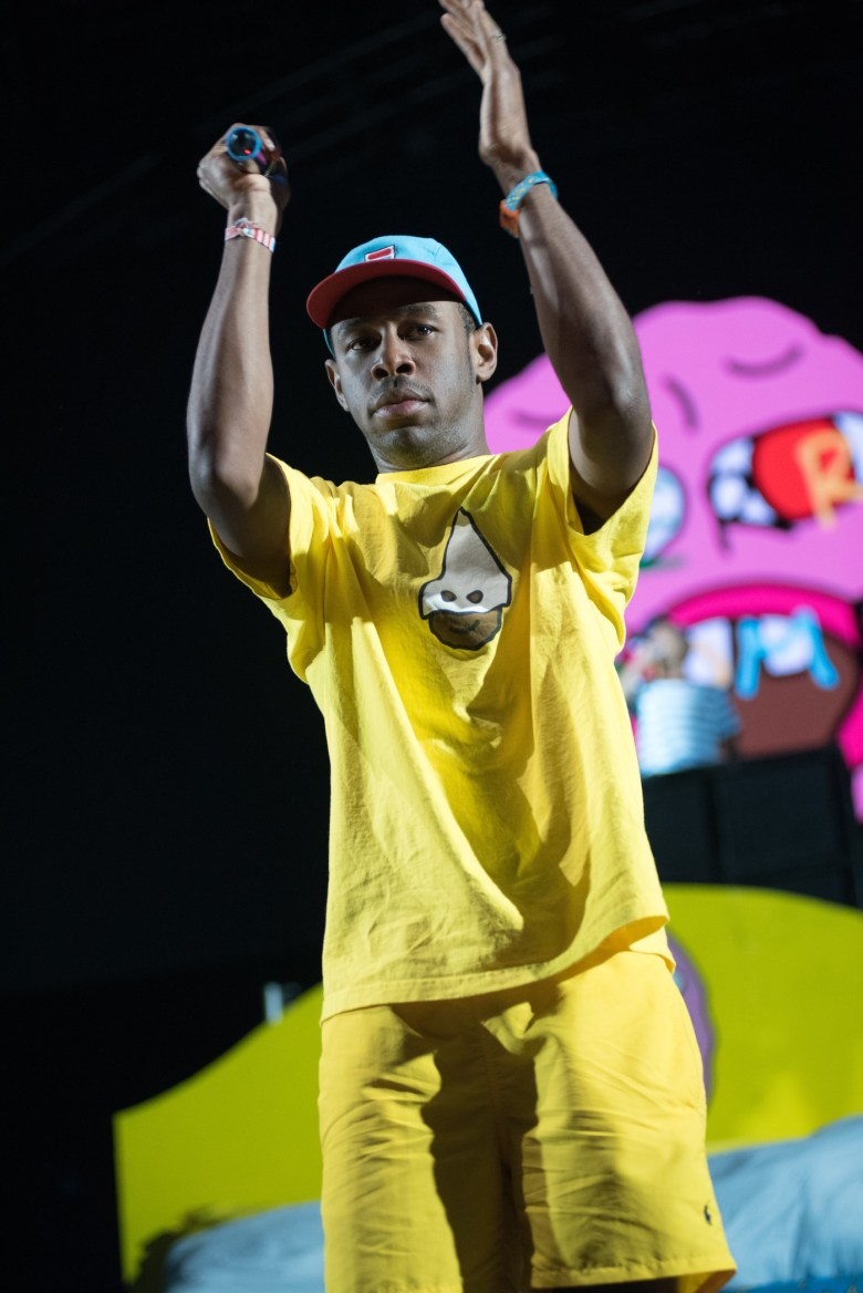 images/Coachella 2015 Weekend 2 Day 2/tyler-the-creator-at-coachella_17015666098_o