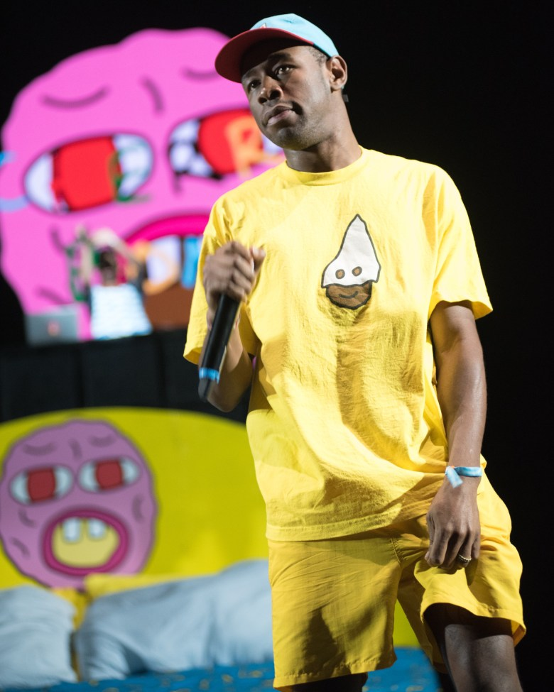 images/Coachella 2015 Weekend 2 Day 2/tyler-the-creator-sings_16580965364_o