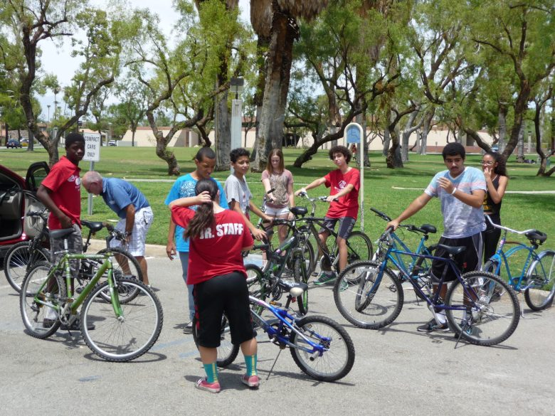 images/Boys and Girls Club Bike Drive/P1000996