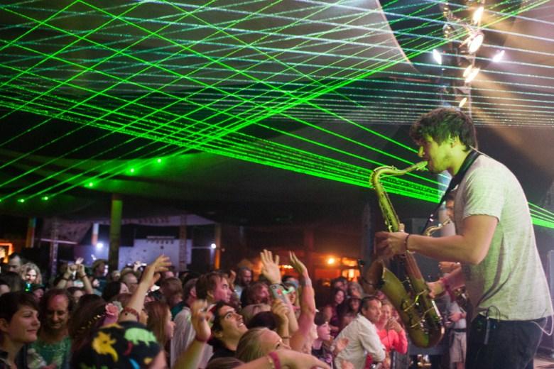 images/Joshua Tree Music Festival Fall 2015/DSC_4208