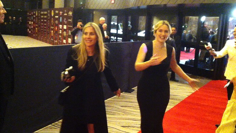 images/PSIFF 2016 Awards Gala at the Lonely End of the Red Carpet/2016.PSIFF.Gala_Kate.Winslet