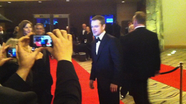 images/PSIFF 2016 Awards Gala at the Lonely End of the Red Carpet/2016.PSIFF.Gala_Matt.Damon