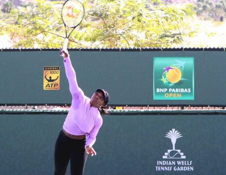 images/BNP Paribas Open 2016 -- The Return of Venus Williams/BNP.Open_3.9.16_S.Williams.1