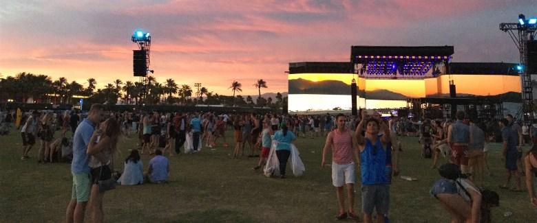 images/Coachella 2016 Friday/2016.Coachella_Fri_Misc.1