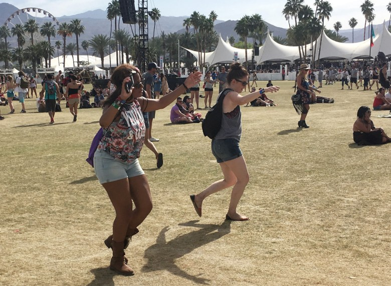 images/Coachella 2016 Sunday/2016.Coachella_Sun.4.34_Misc.2