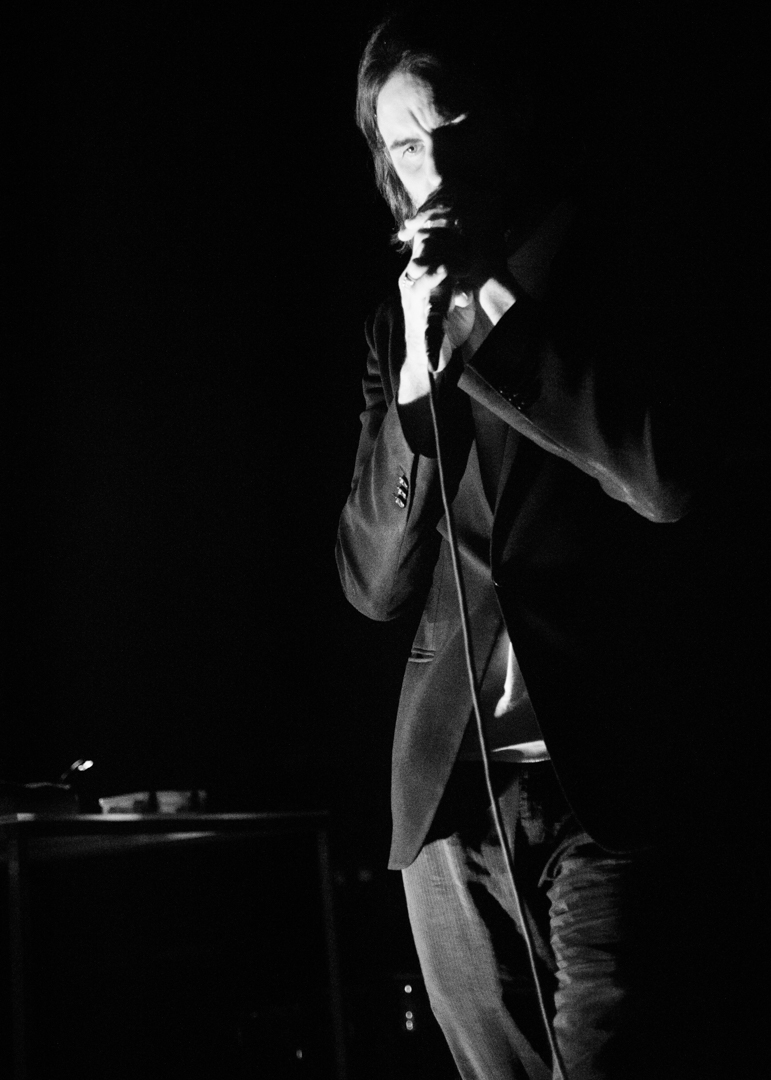 images/Miike Snow at Pappy and Harriets/DSC_2626