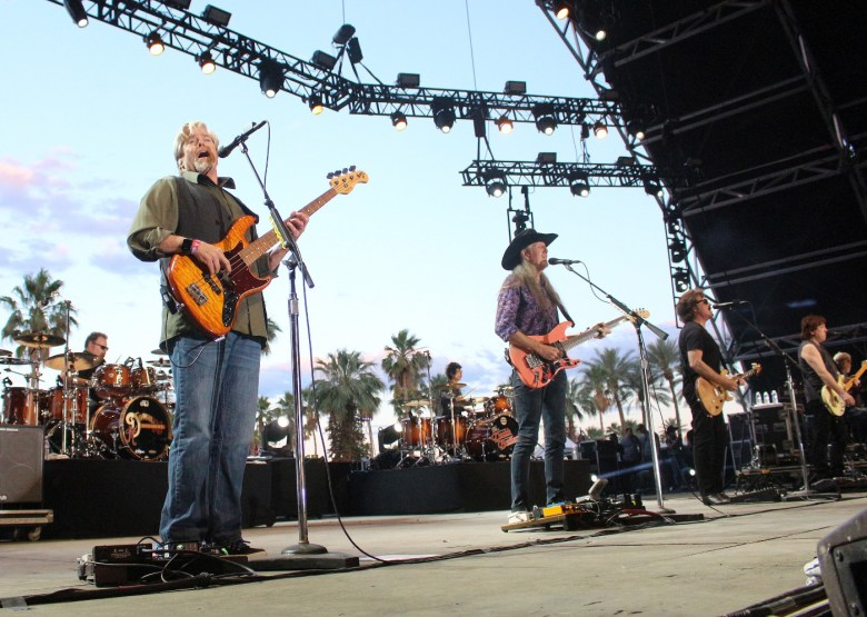 images/Stagecoach 2016 Day 3/2016.Stagecoach_Doobie.Brothers.1