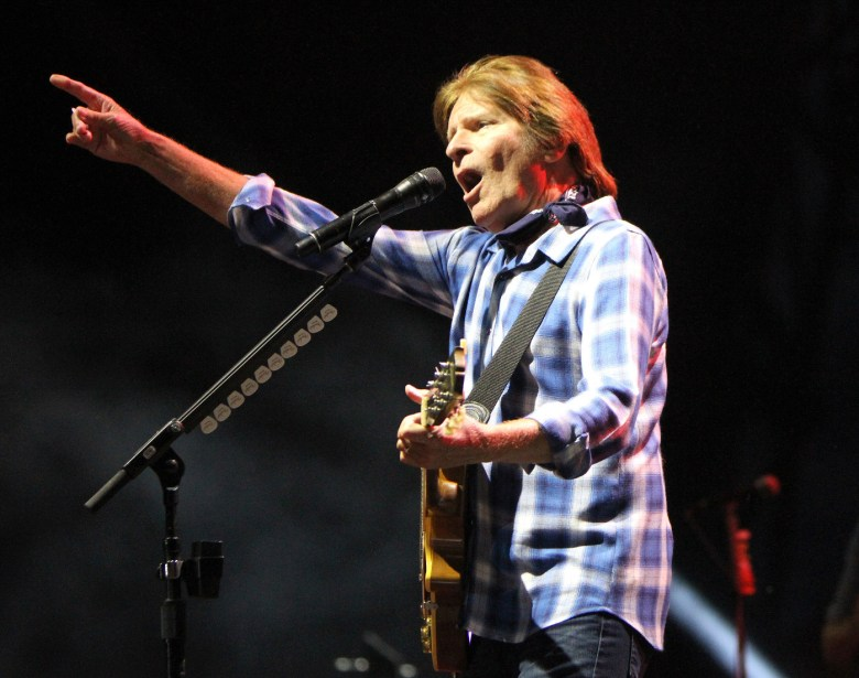 images/Stagecoach 2016 Day 2/2016.Stagecoach_John.Fogerty.1